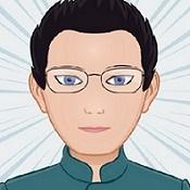 AsianStew