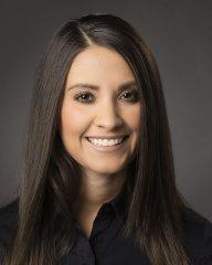 Michelle Carlos