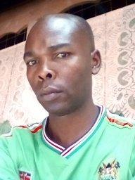 Jonathan Zanbale