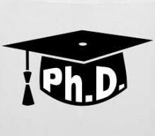 PhD4Oldman