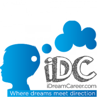 Idreamcareer