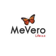 MeVero