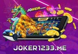 joker1233