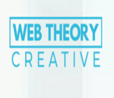 Web Theory Creative