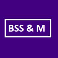 BSSM Australia