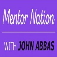 John Abbas