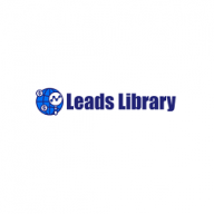 Leads Library