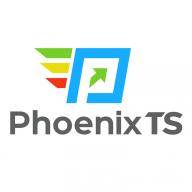 Phoenix TS