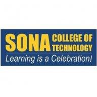 SonaTechnology