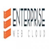 enterprisewebservices07