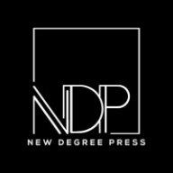 New Degree Press