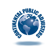 Continental Public